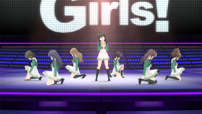 Wake Up, Girls! 02